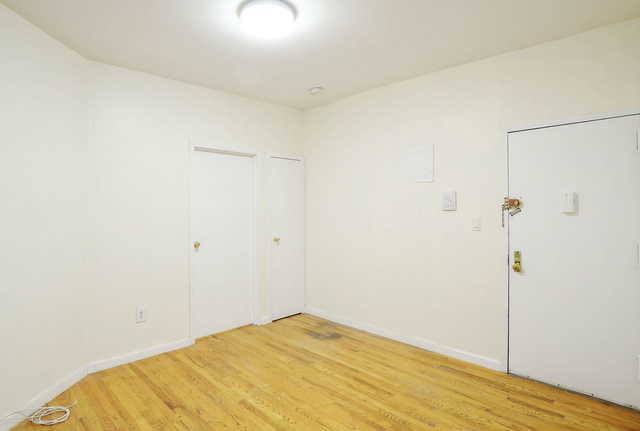 1 Bedroom, Little Italy Rental in NYC for $2,390 - Photo 1