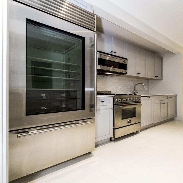 Studio, NoMad Rental in NYC for $3,894 - Photo 1