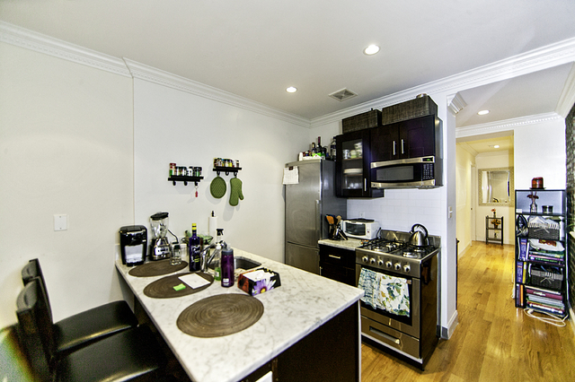 3 Bedrooms, Gramercy Park Rental in NYC for $5,167 - Photo 1