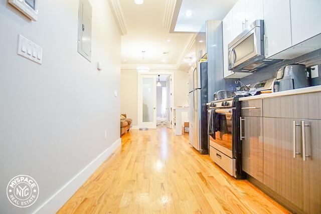 3 Bedrooms, Bushwick Rental in NYC for $2,899 - Photo 2