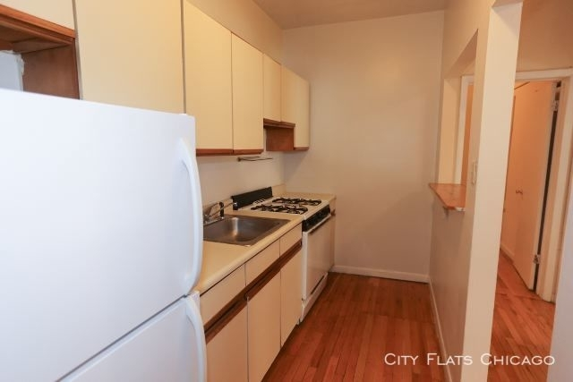 2 Bedrooms, Lake View East Rental in Chicago, IL for $1,594 - Photo 2