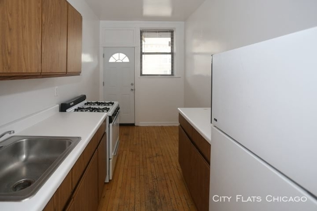 1 Bedroom, Lakeview Rental in Chicago, IL for $1,584 - Photo 2