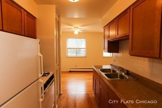 1 Bedroom, Lake View East Rental in Chicago, IL for $1,424 - Photo 2
