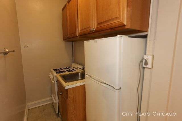 Studio, Lake View East Rental in Chicago, IL for $850 - Photo 2