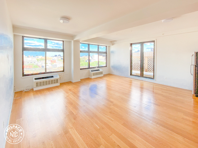 2 Bedrooms, Bushwick Rental in NYC for $3,162 - Photo 1