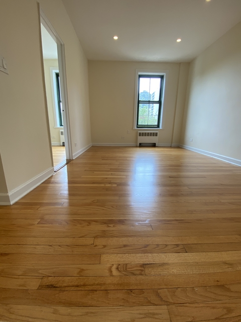 1 Bedroom, Upper East Side Rental in NYC for $2,300 - Photo 1