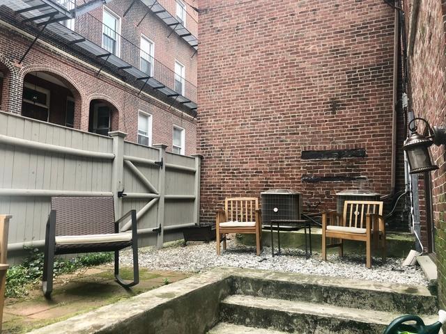 1 Bedroom, Bay Village Rental in Boston, MA for $2,700 - Photo 2