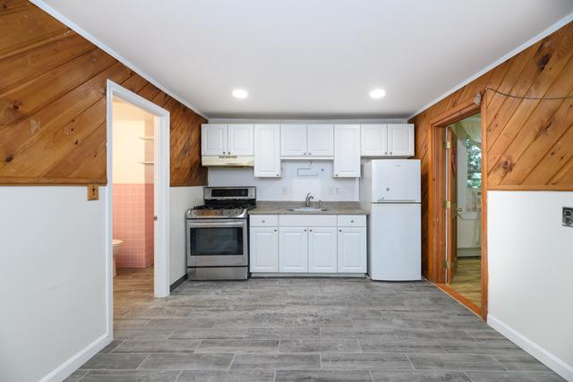 1 Bedroom, East Cambridge Rental in Boston, MA for $2,300 - Photo 1