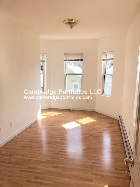 2 Bedrooms, East Cambridge Rental in Boston, MA for $2,300 - Photo 1