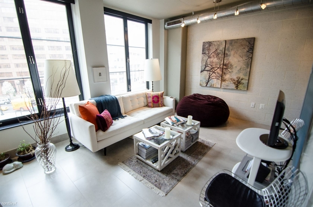 1 Bedroom, Downtown - Penn Quarter - Chinatown Rental in Washington, DC for $2,700 - Photo 2