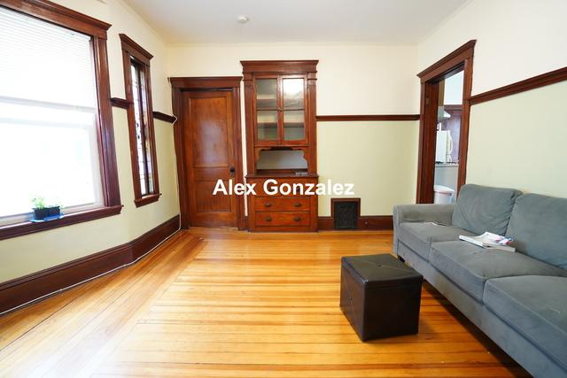 3 Bedrooms, Oak Square Rental in Boston, MA for $2,450 - Photo 1