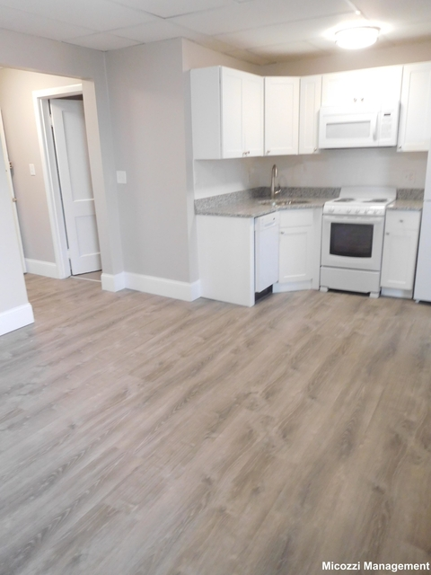1 Bedroom, Commonwealth Rental in Boston, MA for $1,895 - Photo 2