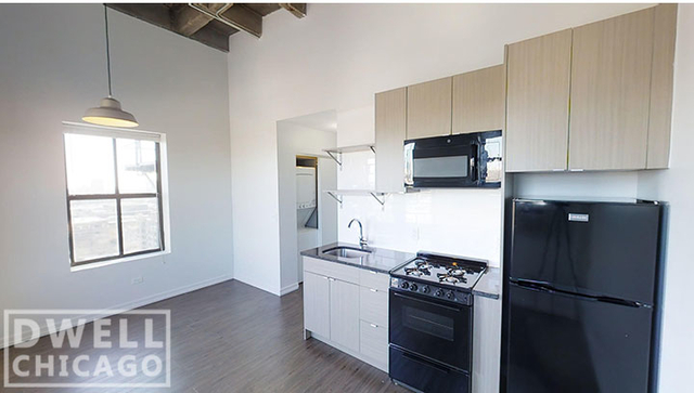 Studio, Sheridan Park Rental in Chicago, IL for $910 - Photo 2