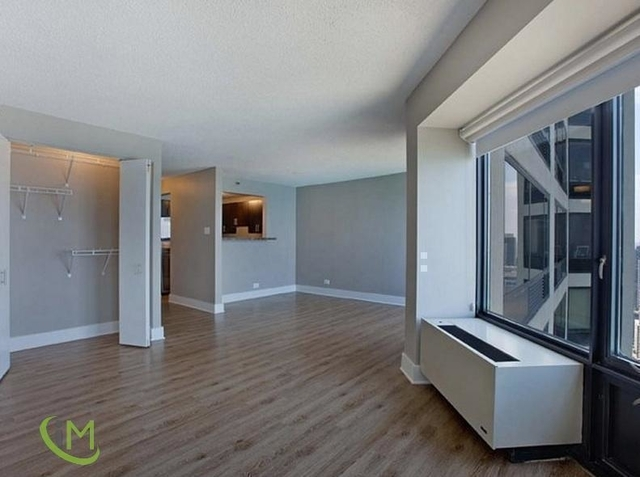 1 Bedroom, Gold Coast Rental in Chicago, IL for $2,515 - Photo 1