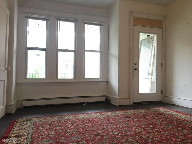 3 Bedrooms, Walnut Hill Rental in Philadelphia, PA for $1,395 - Photo 1