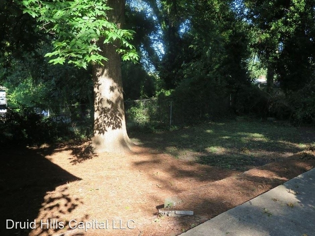 3 Bedrooms, Ashview Heights Rental in Atlanta, GA for $1,050 - Photo 2