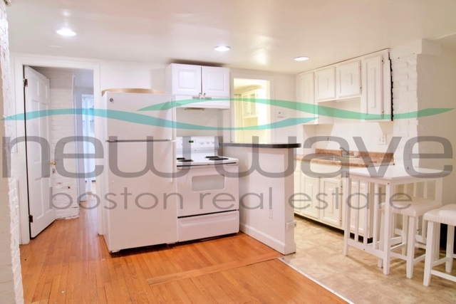 1 Bedroom, Beacon Hill Rental in Boston, MA for $1,750 - Photo 1