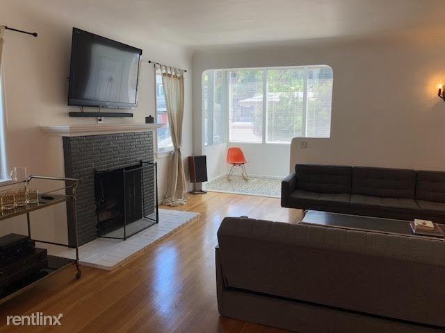 2 Bedrooms, Los Feliz Rental in Los Angeles, CA for $5,500 - Photo 1