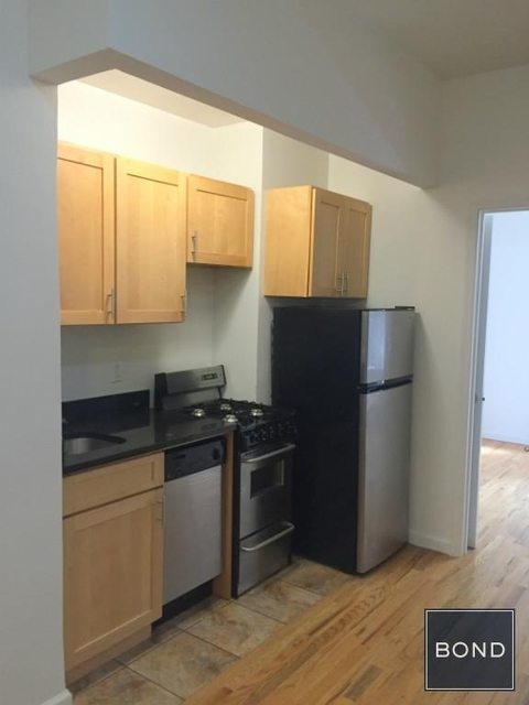 1 Bedroom, Yorkville Rental in NYC for $2,049 - Photo 2