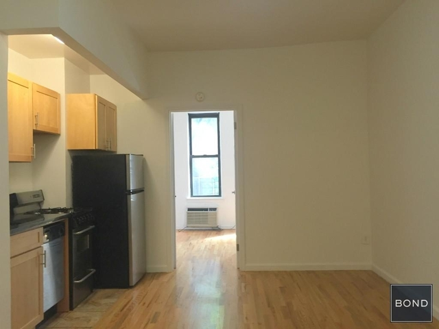 1 Bedroom, Yorkville Rental in NYC for $1,554 - Photo 1