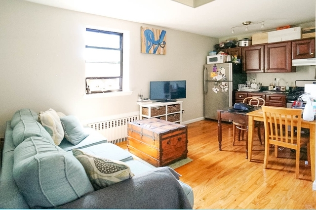 2 Bedrooms, Bedford-Stuyvesant Rental in NYC for $1,799 - Photo 2