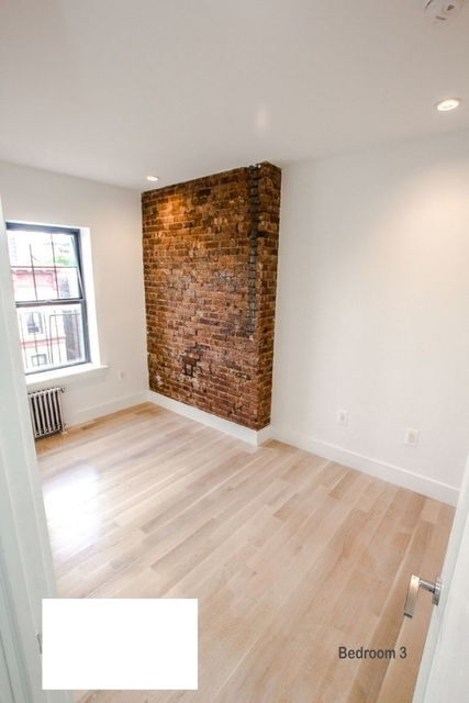 4 Bedrooms, East Village Rental in NYC for $6,700 - Photo 2