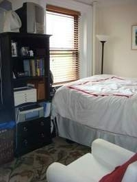 3 Bedrooms, Greenwich Village Rental in NYC for $4,400 - Photo 1