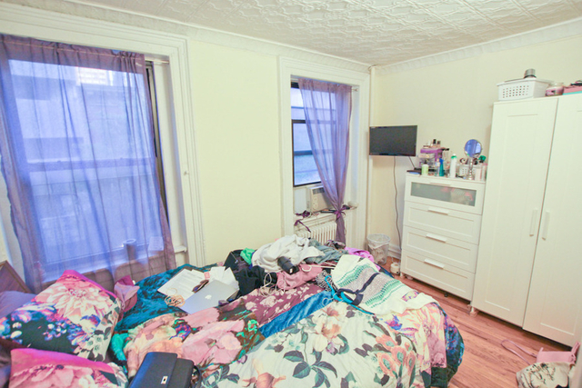3 Bedrooms, Greenwich Village Rental in NYC for $4,400 - Photo 2