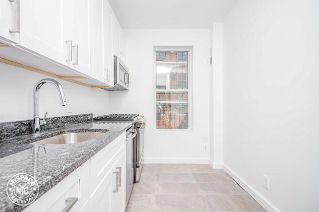 1 Bedroom, Bedford-Stuyvesant Rental in NYC for $2,108 - Photo 2