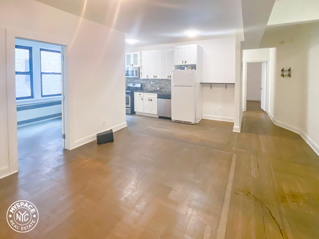 2 Bedrooms, Flatbush Rental in NYC for $2,330 - Photo 1