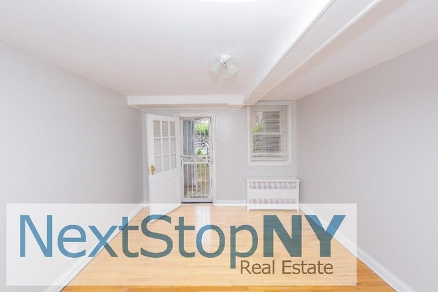 1 Bedroom, Forest Hills Rental in NYC for $1,550 - Photo 2