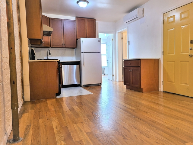 3 Bedrooms, Gowanus Rental in NYC for $2,700 - Photo 1