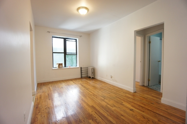 2 Bedrooms, Manhattanville Rental in NYC for $1,995 - Photo 1