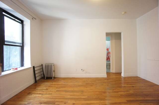 2 Bedrooms, Manhattanville Rental in NYC for $1,995 - Photo 2