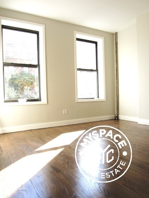 3 Bedrooms, Crown Heights Rental in NYC for $2,795 - Photo 2