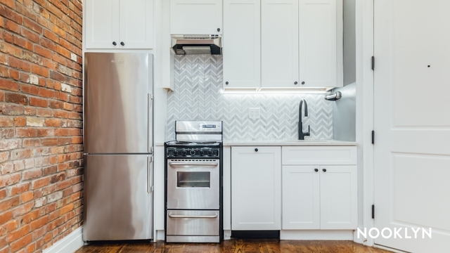 Studio, Brooklyn Heights Rental in NYC for $2,300 - Photo 2