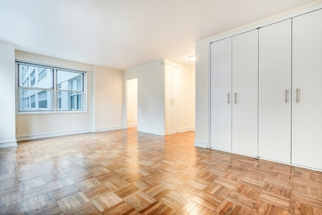 Studio, Theater District Rental in NYC for $2,470 - Photo 2