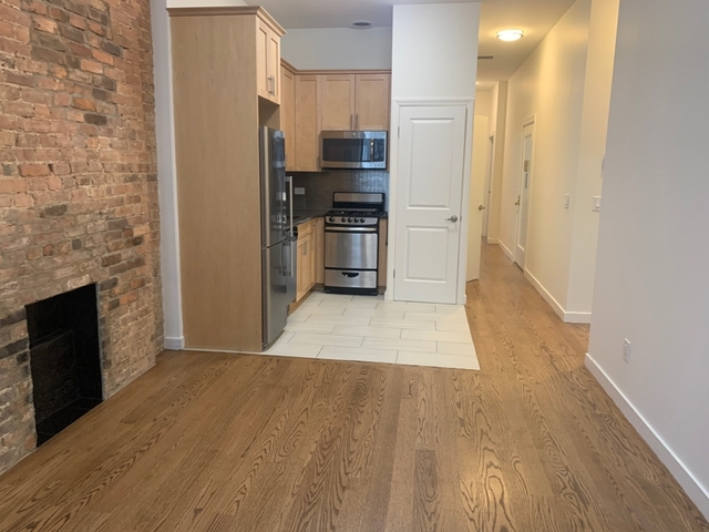 3 Bedrooms, Midtown East Rental in NYC for $4,585 - Photo 1