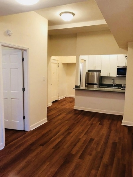 1 Bedroom, Forest Hills Rental in NYC for $1,750 - Photo 1