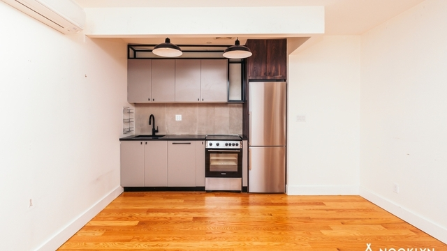 2 Bedrooms, Prospect Lefferts Gardens Rental in NYC for $2,405 - Photo 2
