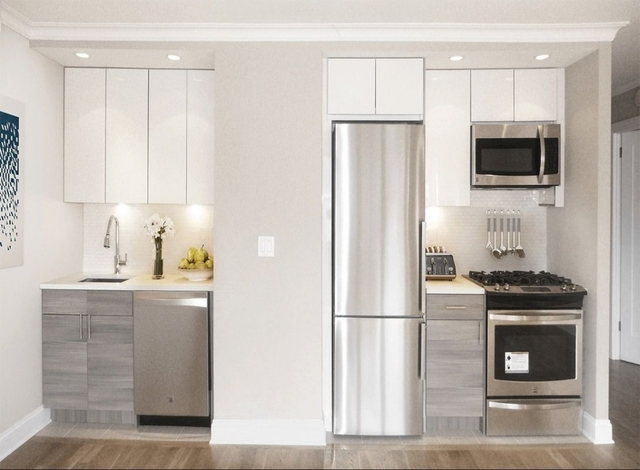 1 Bedroom, Tribeca Rental in NYC for $3,050 - Photo 2
