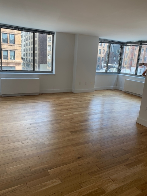 1 Bedroom, Chelsea Rental in NYC for $4,391 - Photo 1