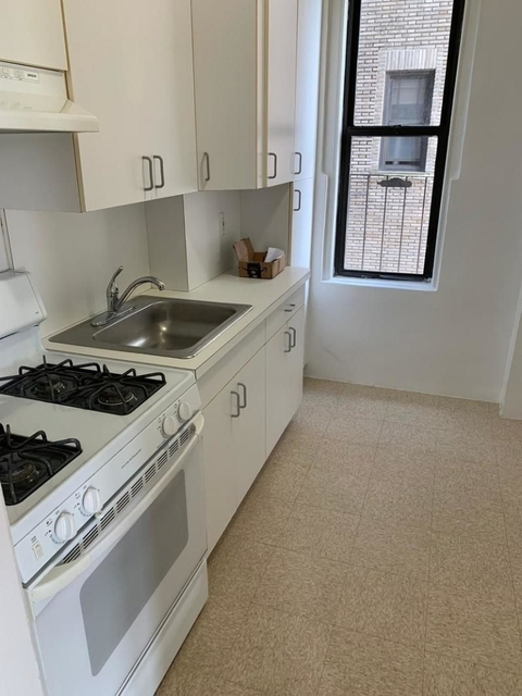 1 Bedroom, Manhattan Valley Rental in NYC for $2,900 - Photo 1