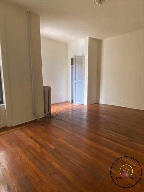 2 Bedrooms, Hamilton Heights Rental in NYC for $2,310 - Photo 2