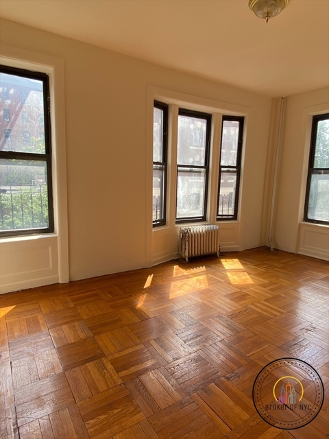 2 Bedrooms, Hamilton Heights Rental in NYC for $2,310 - Photo 1