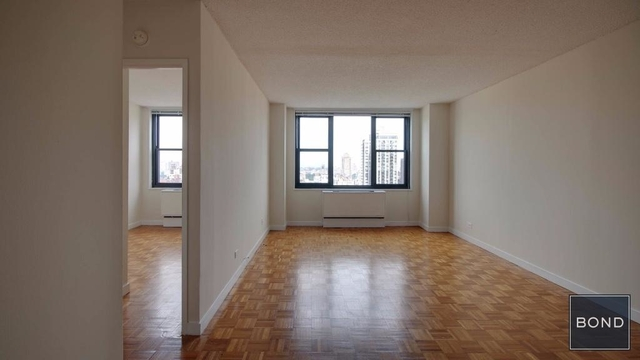 1 Bedroom, Yorkville Rental in NYC for $2,896 - Photo 2