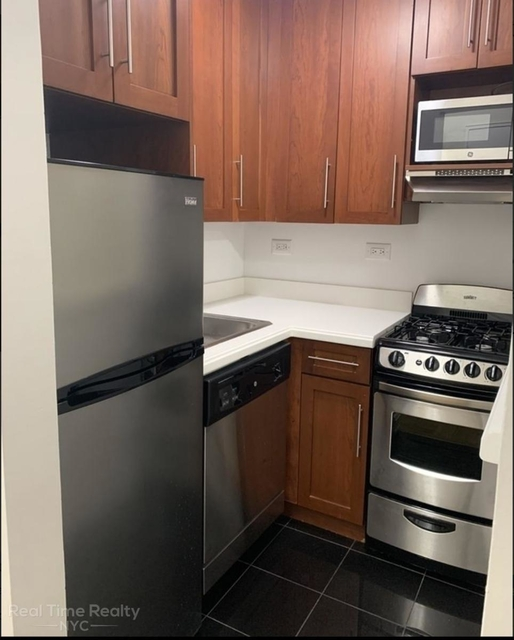 Studio, Chelsea Rental in NYC for $2,420 - Photo 1