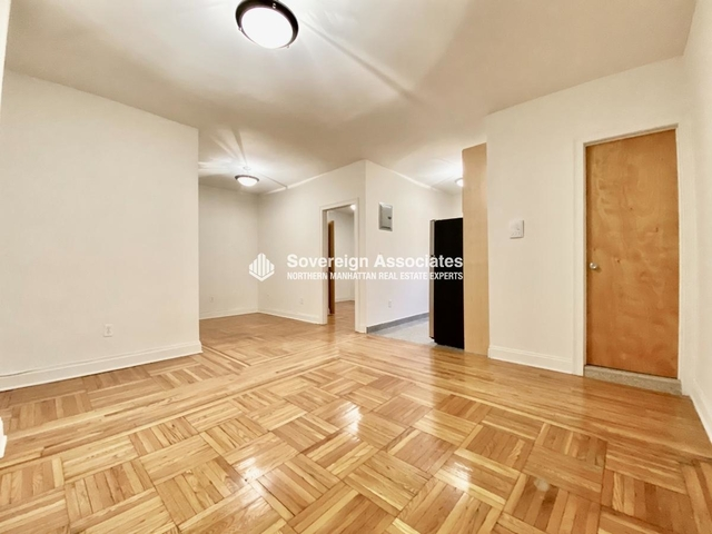 2 Bedrooms, Hudson Heights Rental in NYC for $2,012 - Photo 1