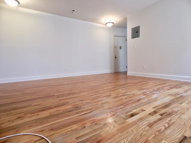 2 Bedrooms, Hudson Heights Rental in NYC for $2,995 - Photo 2