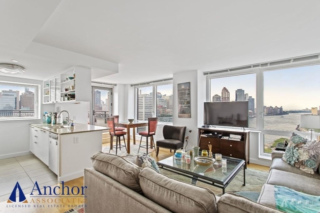 3 Bedrooms, Roosevelt Island Rental in NYC for $5,550 - Photo 1